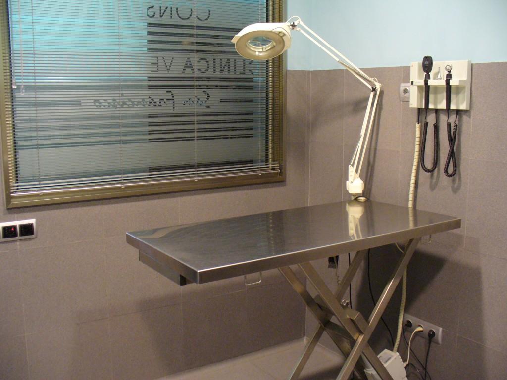 sala de consulta 2